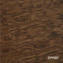 Wpc Vinyl Flooring For Sale Wpc Vinyl Flooring