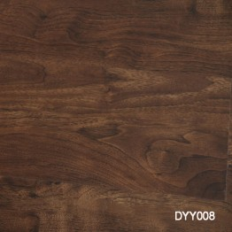 decorative vinyl flooring