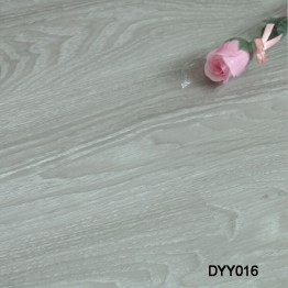 Luxury Loose Lay PVC Vinyl Flooring
