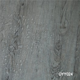 PVC vinyl flooring tiles Loose lay