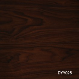 Commercial Use Loose Lay PVC vinyl flooring planks