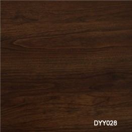 PVC Vinyl Indoor Waterproof Flooring