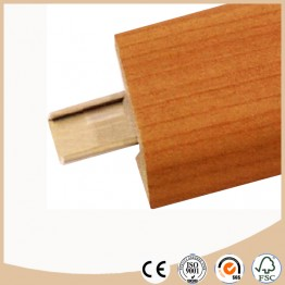 Flooring accessories Laminated Reducer