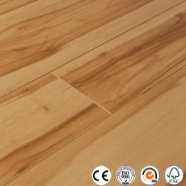 factory direct price germany technology laminated flooring