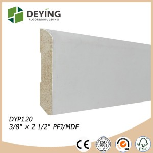 Skirting board / Baseboard molding price