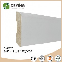 Ultralight Cheap baseboard molding