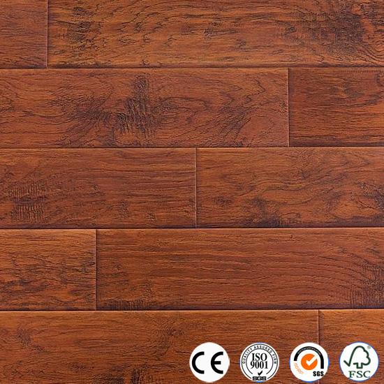 Engineered Easy Living Laminate Flooring Products Engineered Easy